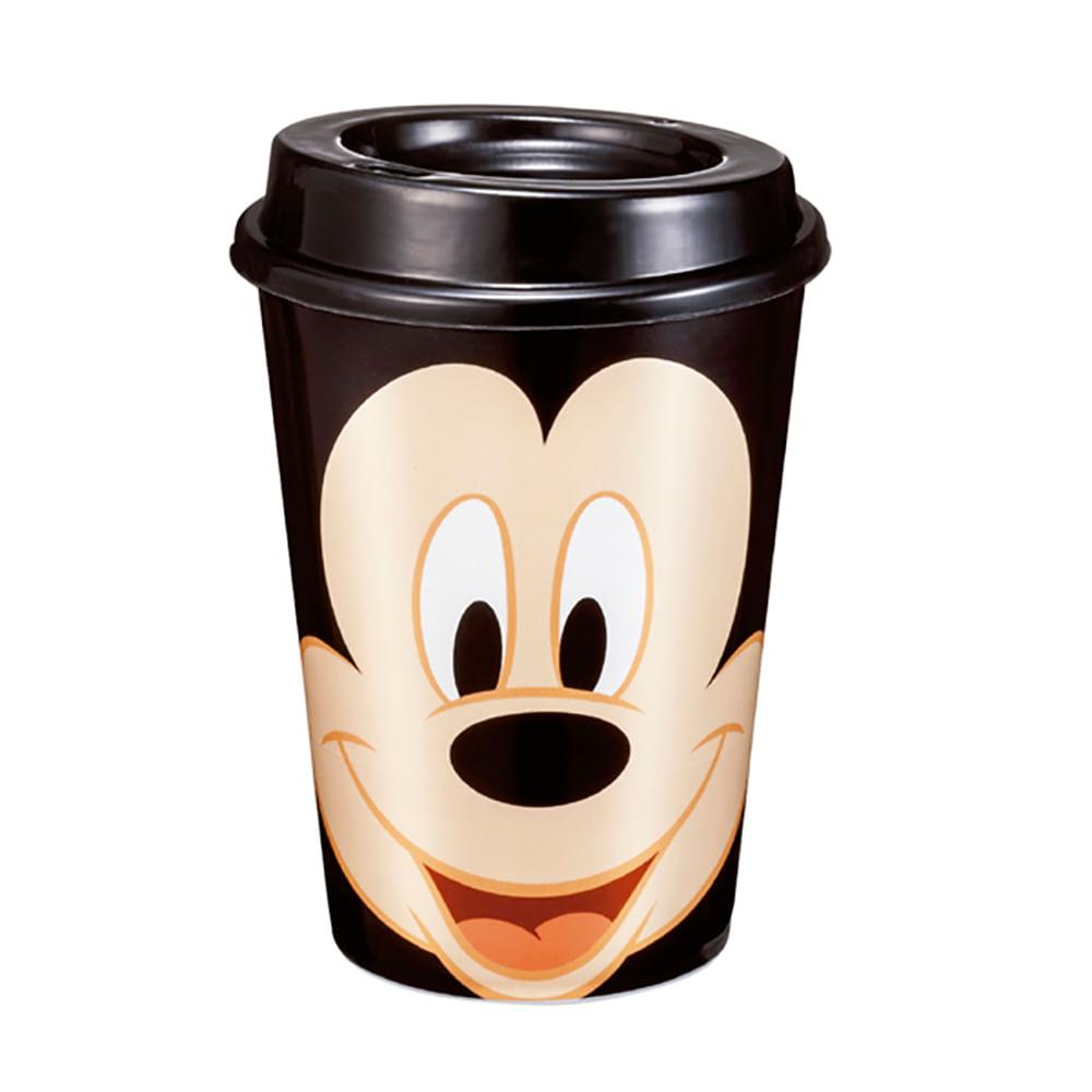 Copo Clássicos Disney Mickey - 320 ml