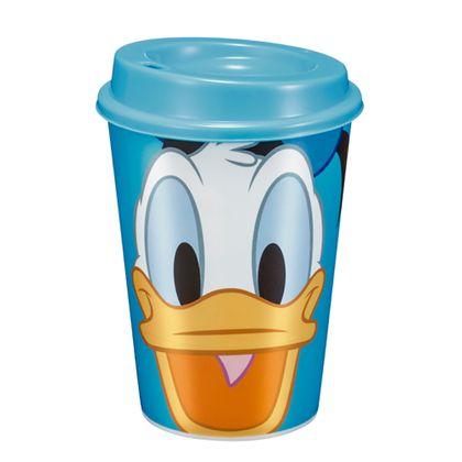 Copo_Classicos_Disney_Donald___355