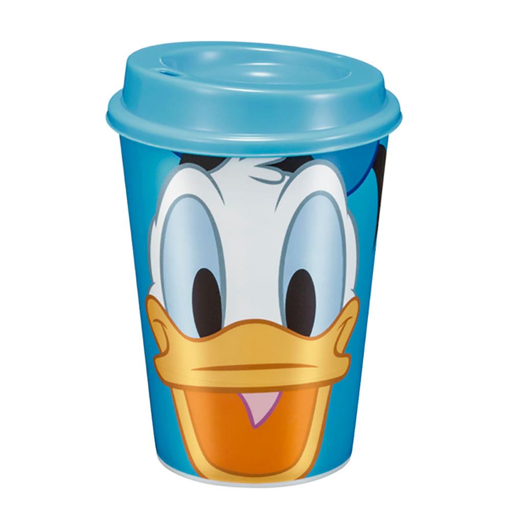 Copo Clássicos Disney Donald - 320 ml