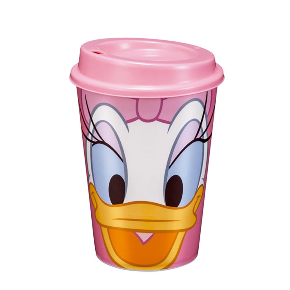 Copo Clássicos Disney Margarida - 320 ml