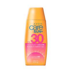 Protetor_Solar_Care_Sun_FPS_30_380
