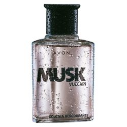 Colnia_Desodorante_Musk_Vulcai_501