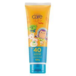 Protetor_Solar_Baby_Care_Sun_F_274