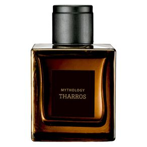Eau_De_Parfum_For_Him__Mytholo_89
