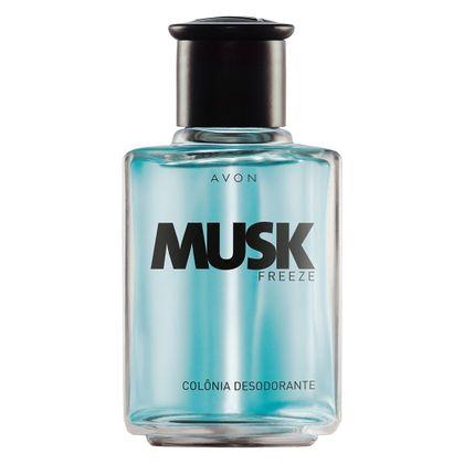 Colnia_Desodorante_Musk_Freeze_927