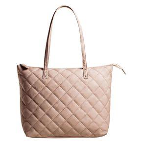 Handbag_Cris__Nude_455
