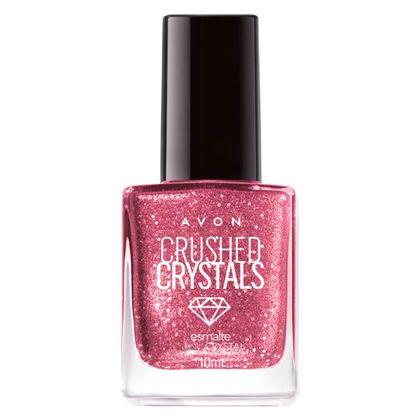 Esmalte_Avon_Crushed_Crystals__346