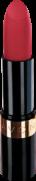 Batom Produto 1