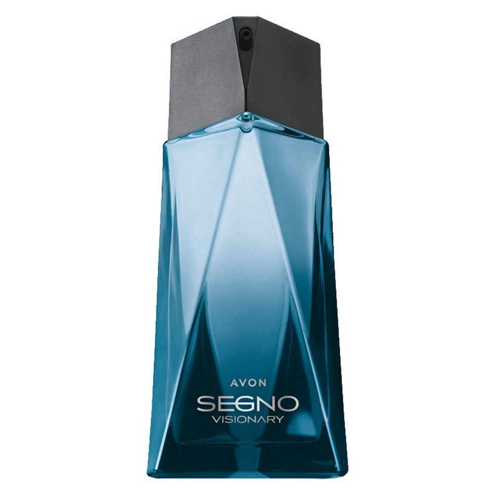 Segno Visionary Eau de Parfum - 100ml