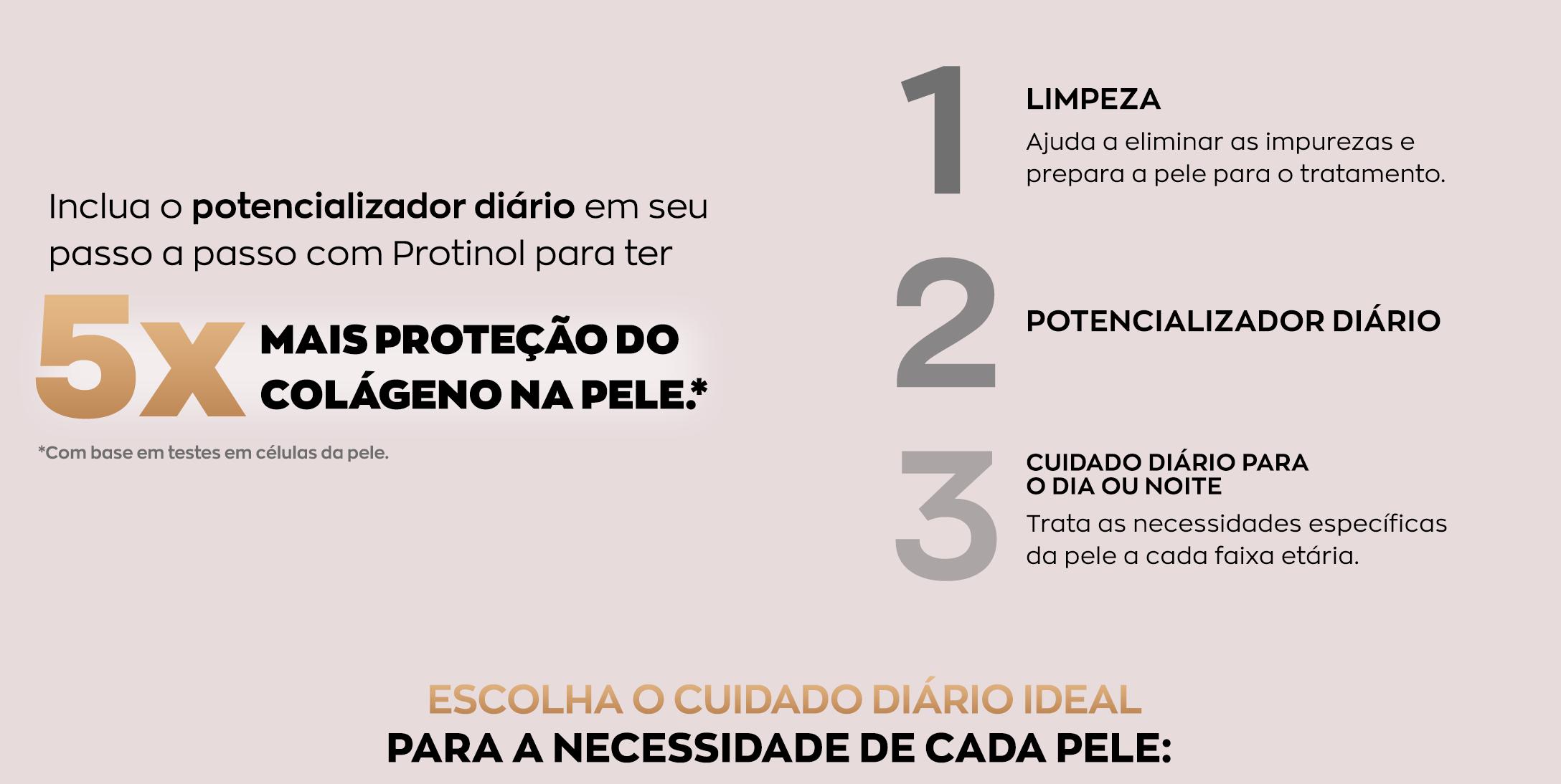 Banner Potencializador Diario