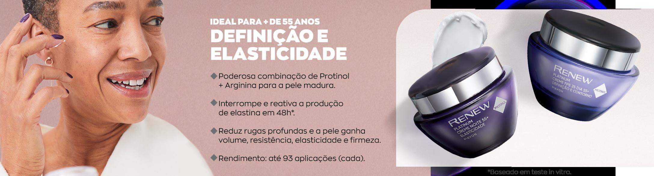 Banner Cuidado Diário