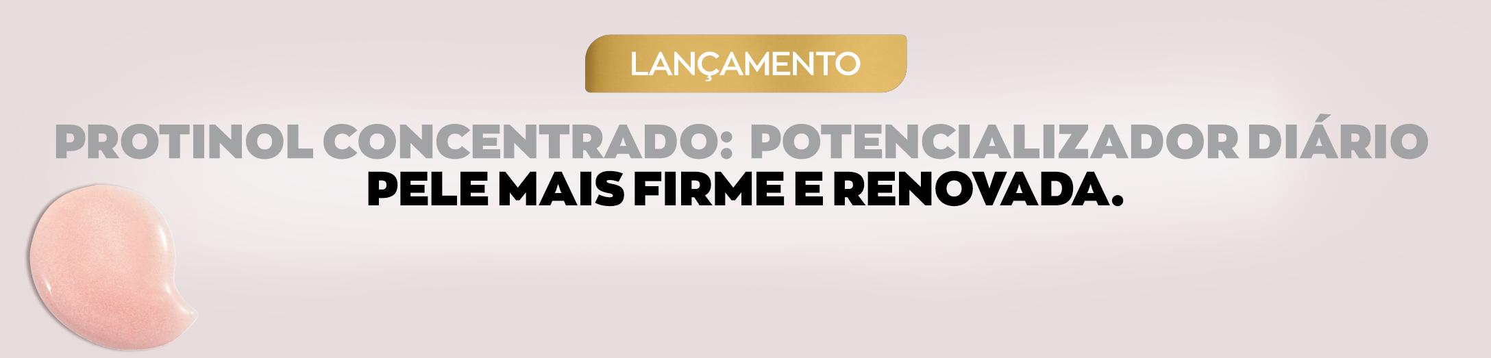 Banner Títulos Potencializador Diário