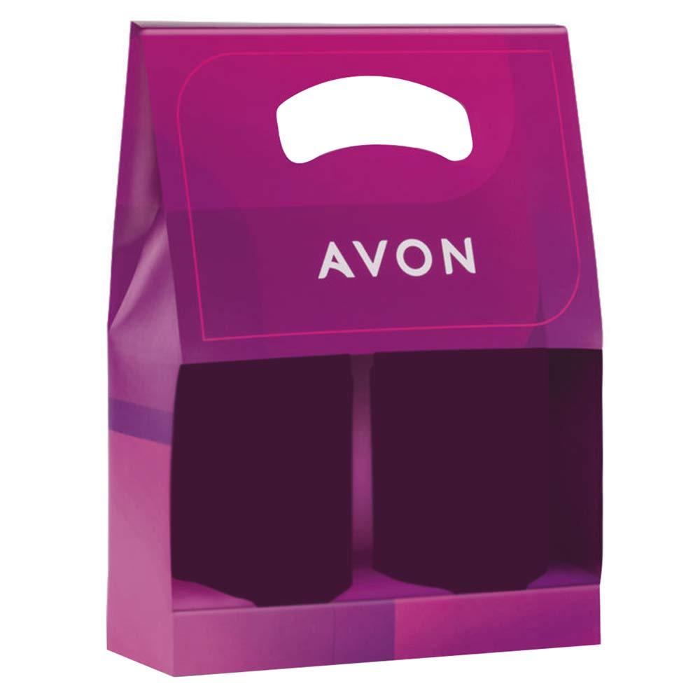 Caixa Mini Aquavibe